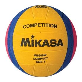 Мяч для водного поло Mikasa Competition W6609W (Оригинал)