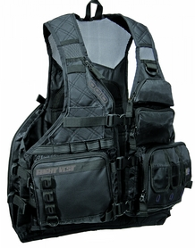Жилет Ogio Stealth MX Flight Vest