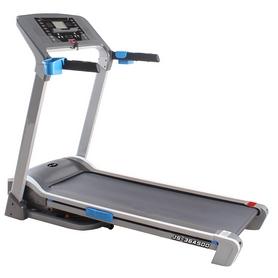 Дорожка беговая электрическая Jada fitness JS-364500