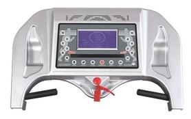 Фото 2 к товару Дорожка беговая электрическая Jada fitness JS-5000B-1
