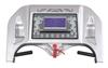 Дорожка беговая электрическая Jada fitness JS-5000B-1 - фото 2