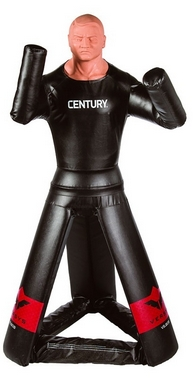 Спарринг-манекен Century Versys-Bob