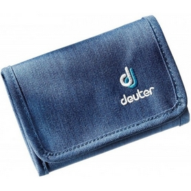 Кошелек Deuter Travel Wallet midnight dresscode