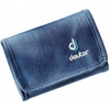Кошелек Deuter Travel Wallet midnight dresscode - фото 1
