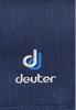 Кошелек Deuter Travel Wallet midnight dresscode - фото 3