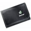 Кошелек Deuter Travel Wallet black - фото 1