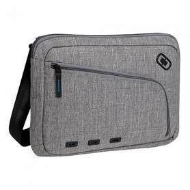 Сумка для ноутбука Ogio Newt Slim Case 13 5,7 л case static