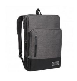Сумка для ноутбука Ogio Covert Shoulder Bag 11 11,4 л Grey