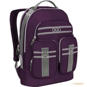 Рюкзак городской Ogio Triana Pack 18 л Purple