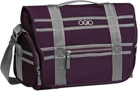 Сумка для ноутбука Ogio Monaco Messenger 13 14,7 л Purple