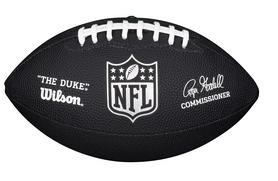 Мяч для американского футбола Wilson Mini Nfl Game Ball Replica Assorted Pk SS16 Black
