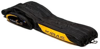 Чехол для удилищ 4х-секционный Kibas Case 1304 St