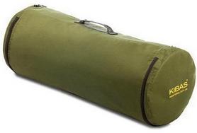 Сумка для одежды Kibas Сlothing Bag