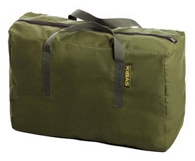Сумка для карповых мешков Kibas Carp Bags