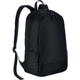 Рюкзак городской Nike Classic North – Solid черный