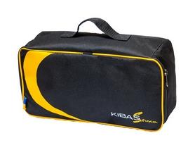 Футляр для 2х катушек Kibas K 1302 Stream