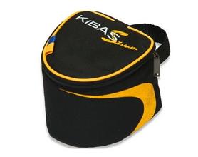 kibas Футляр для катушки Kibas K 130 Hard KS10181