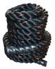 Канат для кроссфита Power System Battle Rope 12 м - фото 1