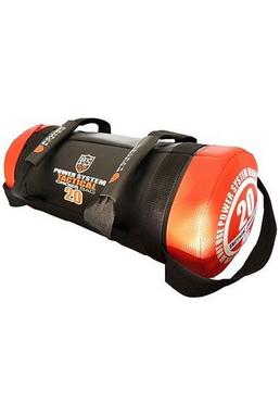 Мешок для кроссфита Power System Tactical Cross Bag 20 кг