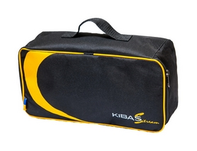 kibas Футляр для 2х катушек Kibas K 1302 Hard KS10191