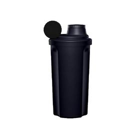Шейкер ShakerStore 700 мл черный