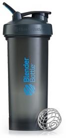 Шейкер BlenderBottle Pro 45 1300 мл Grey/Blue