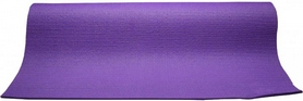 Коврик для йоги (йога-мат) Power System Fitness фиолетовый