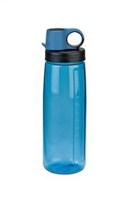 Бутылка спортивная Nalgene On the Go OTG 650 мл Blue