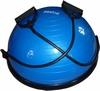 Платформа балансировочная Power System Bosu Balance Ball Set синяя