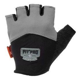Перчатки спортивные Power System R1 Pro Black/Grey