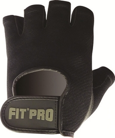 Перчатки спортивные Power System B1 Pro Black