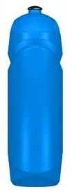 Бутылка спортивная Power System Rocket Bottle 750 мл голубая