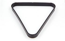 Фото 3 к товару Треугольник для бильярда KS-3940-68