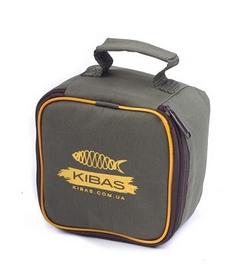 Футляр для катушки Kibas K 160 Hard