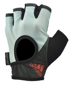 Перчатки спортивные Adidas ADGB-14121BLSS - S