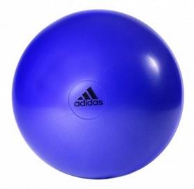 Мяч для фитнеса (фитбол) 75 см Adidas ADBL-13247PL Blue