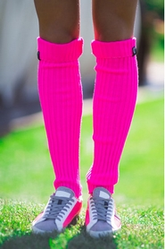 Гетры Designed For Fitness Fucsia