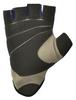 Перчатки спортивные Reebok RAGB-12330CM - фото 2