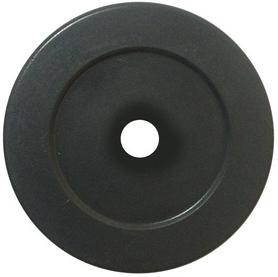 Диск композитный Newt Rock 2,5 кг