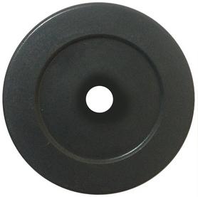 Диск композитный Newt Rock 5 кг