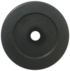Диск композитный Newt Rock 15 кг