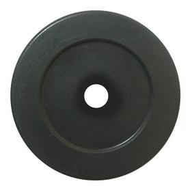 Диск композитный Newt Rock 20 кг
