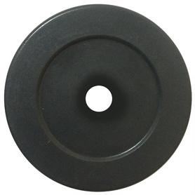 Диск композитный Newt Rock 25 кг