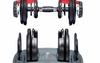 Гантели с переменным весом Bowflex SelectTech 1asd3455 (2 шт) - фото 3