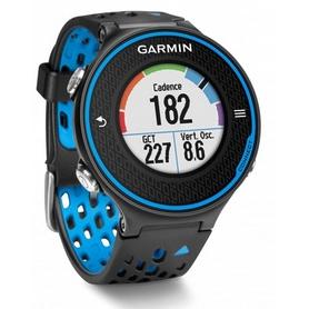 Часы спортивные Garmin Forerunner 620 Black-Blue