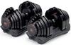 Гантели с переменным весом Bowflex SelectTech BD221k (2 шт) - фото 2