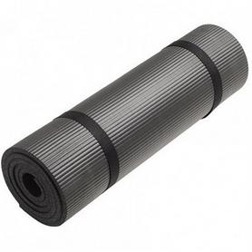 Мат для упражнений Iron Gym PVC