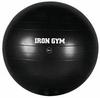 Мяч для фитнеса (фитбол) Iron Gym 65 см - фото 1