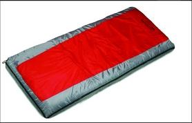 Мешок спальный (спальник) Kibas Thermo Line 200XL
