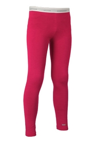 Термобрюки детские Icebreaker JN BF 200 Legging Junior bloom